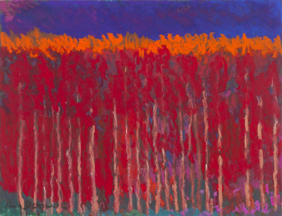 26x32-La-couleur-pourpre-chemine-a-travers-les-arbres