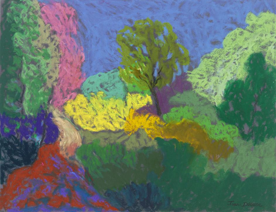 26x32-Les-couleurs-separpillent-pour-lechantement