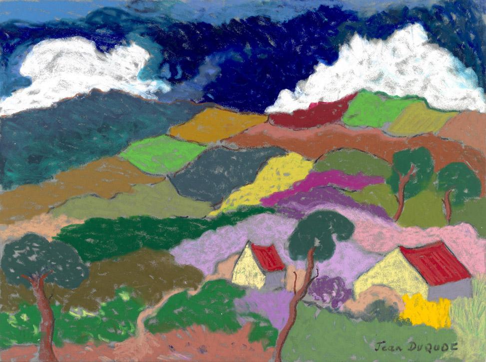 30x38-Un-paysage-aux-multiples-couleurs