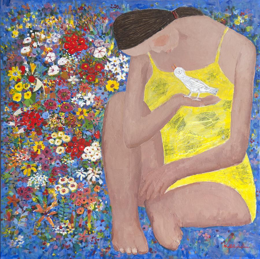 32x32-fleurs-et-fille-lo-res