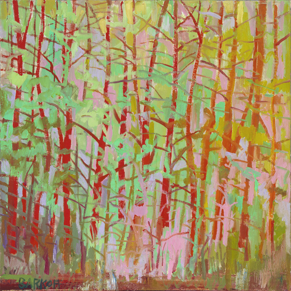 36 x 36 Forest Series - Sun Color - hires3