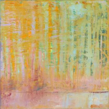 36x36-forest-vibrant-hi-res