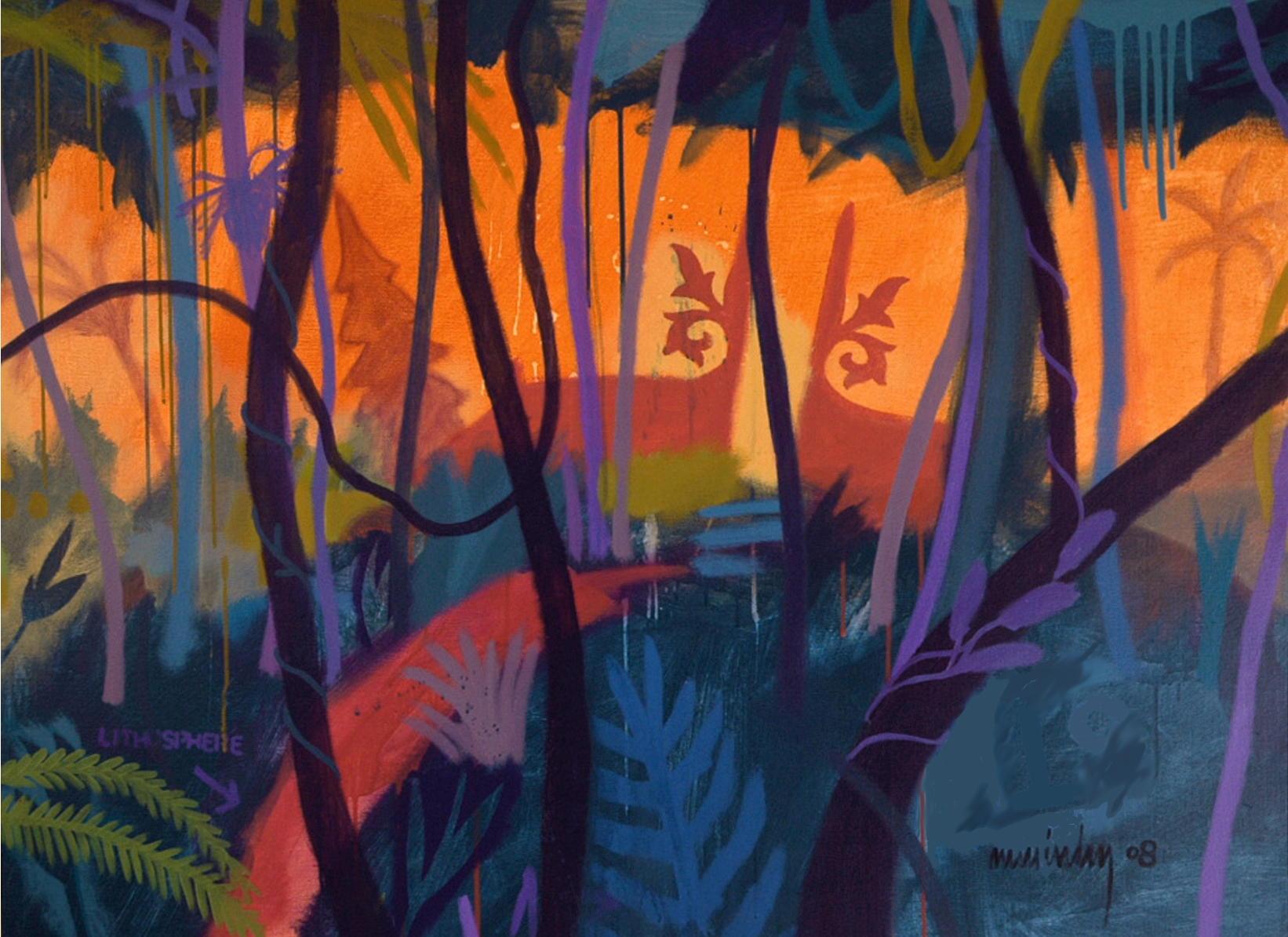 38x51-Pura-dans-la-Jungle