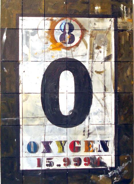 42x30-Single-Element--Oxygen-