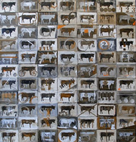 44x42-Herd-I