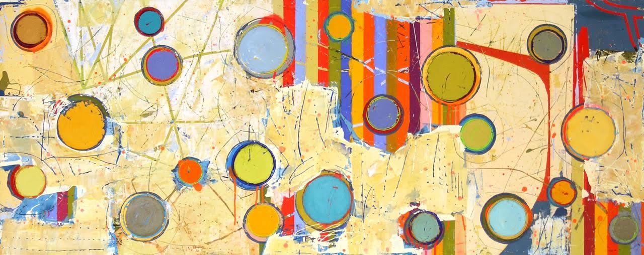 60x24 Fibonacci 342 - H - hi res