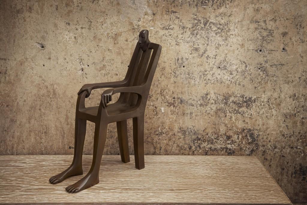 Chair-10x6x8