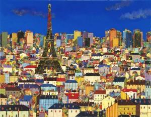 45x58 Paris  hi res