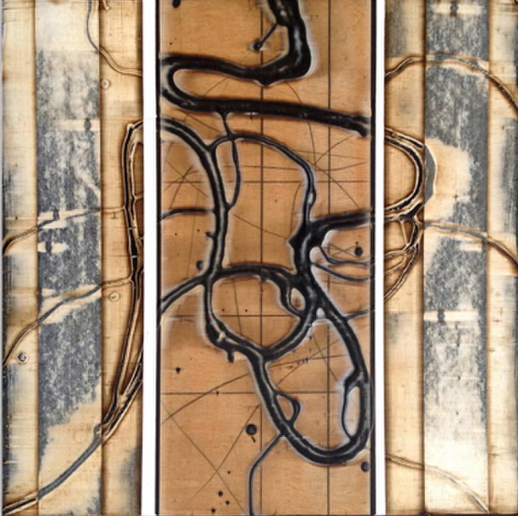 18x18 Bowstring (1)
