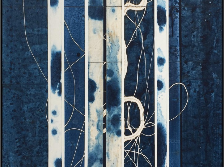 Aspenblur (3) 48x30