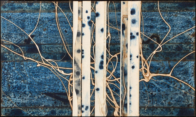 Brushgrove (3) 30x48