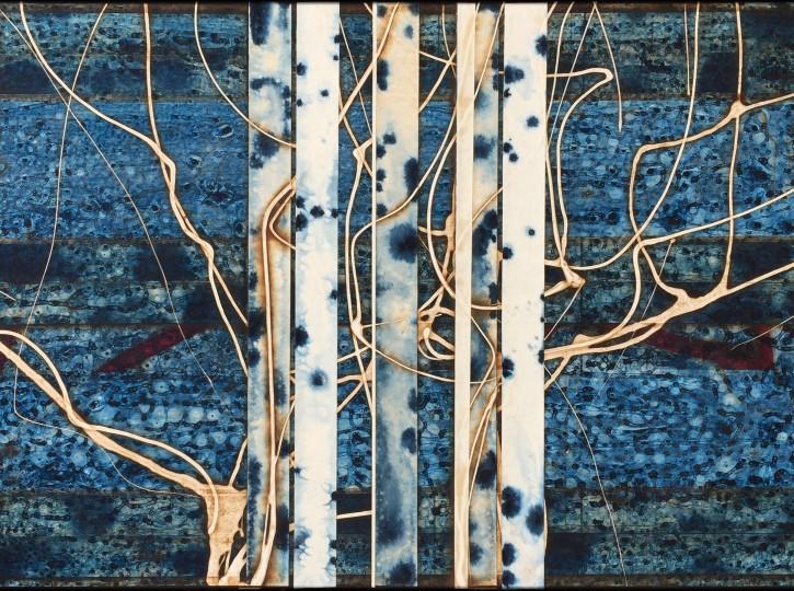 Brushgrove (6) 30x48