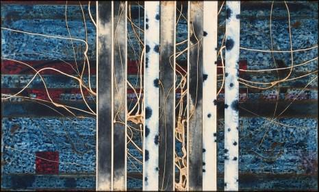 Brushgrove (7) 30x48