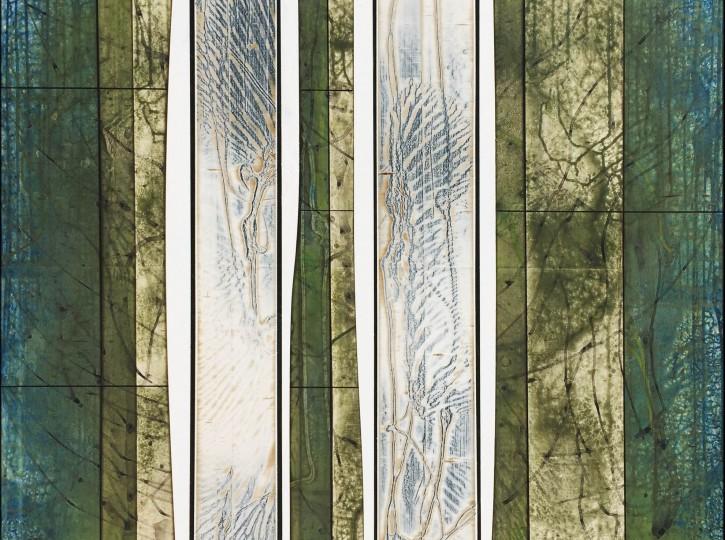 Forestdeep (9) 48x48