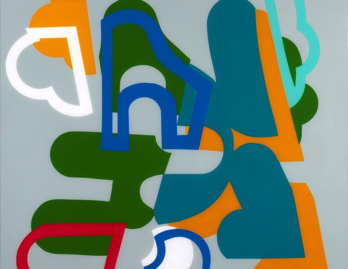 48x48 Umbria - lores