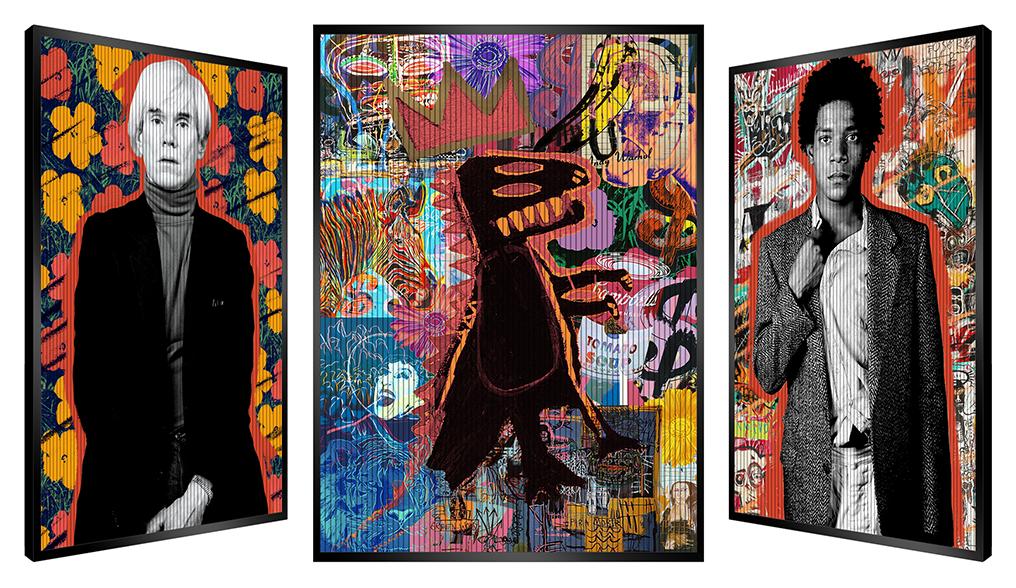 44 x 29 Jean Michel Basquiat - hires