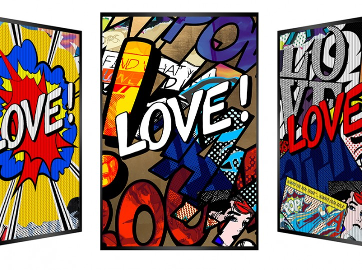 44 x 29 Love for Everyone - hires